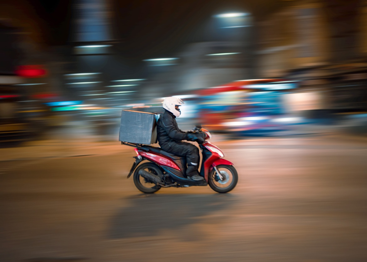 scooter-delivery.jpg